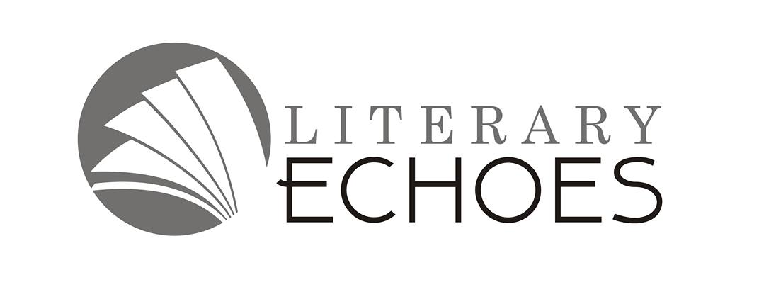 Literary Echoes